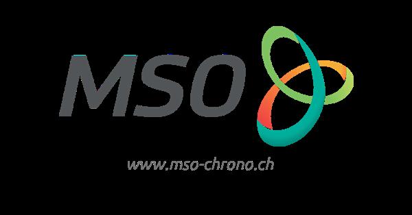 MSO-Chrono.ch