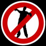 No Zombies!